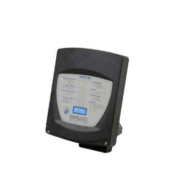 Generator impulsuri Druid 15 LCD - 5j