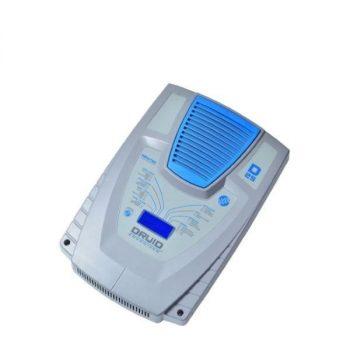Generator Impulsuri Druid 25 LCD - 5J