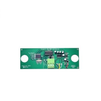 Placa Merlin RS232-485