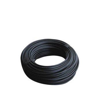 HT cablu de înaltă tensiune (100 m / rola)