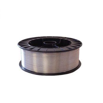 Sarma de aluminiu (2800m/rola)